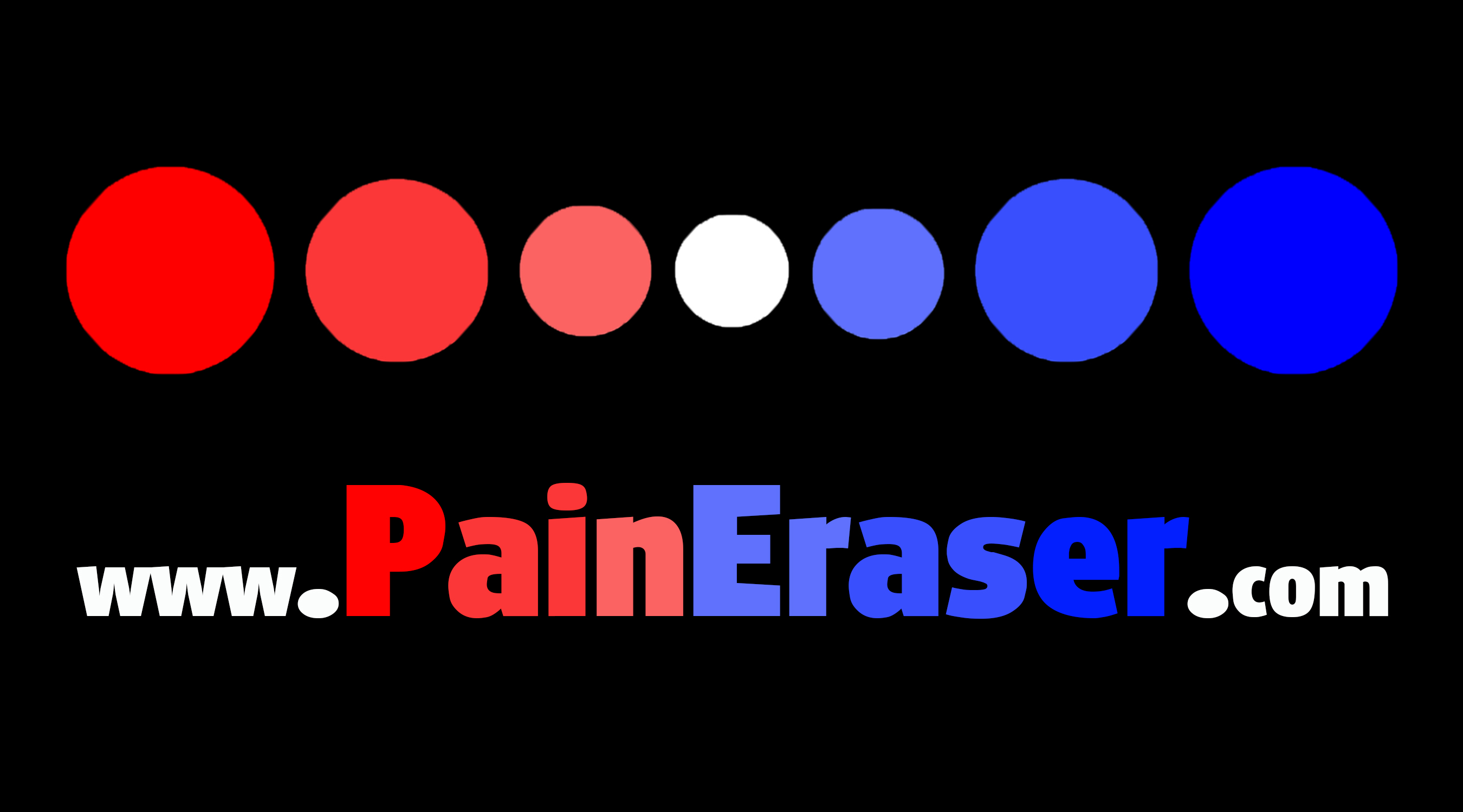 PainEraser Coupons and Promo Code